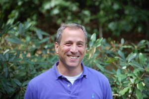 Interview Meteovigo Judah Cohen, Research Scientist (AER ), Expert Seasonal forecasts